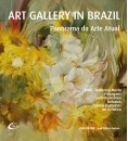 Art Gallery in Brazil - Panorama da Arte Atual Vol. VI