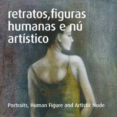 Retratos, Figura Humana & Nu Art�stico